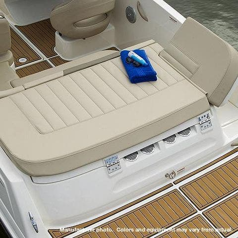 2021 Bayliner boat for sale, model of the boat is 20-VR5 & Image # 39 of 43