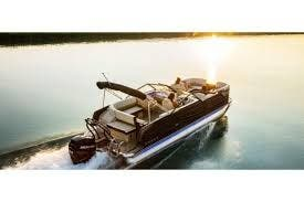 2021 Crest boat for sale, model of the boat is CONTINENTAL 250SLS & Image # 15 of 15