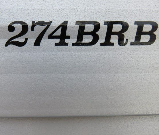2021 Forest River Cherokee Limited 274BRB Thumbnail