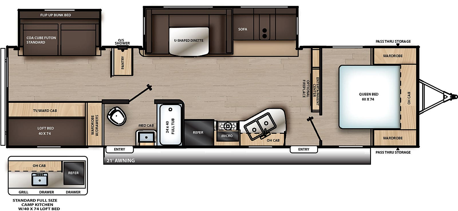 2021_forest_river_coachmen_catalina_floorplan