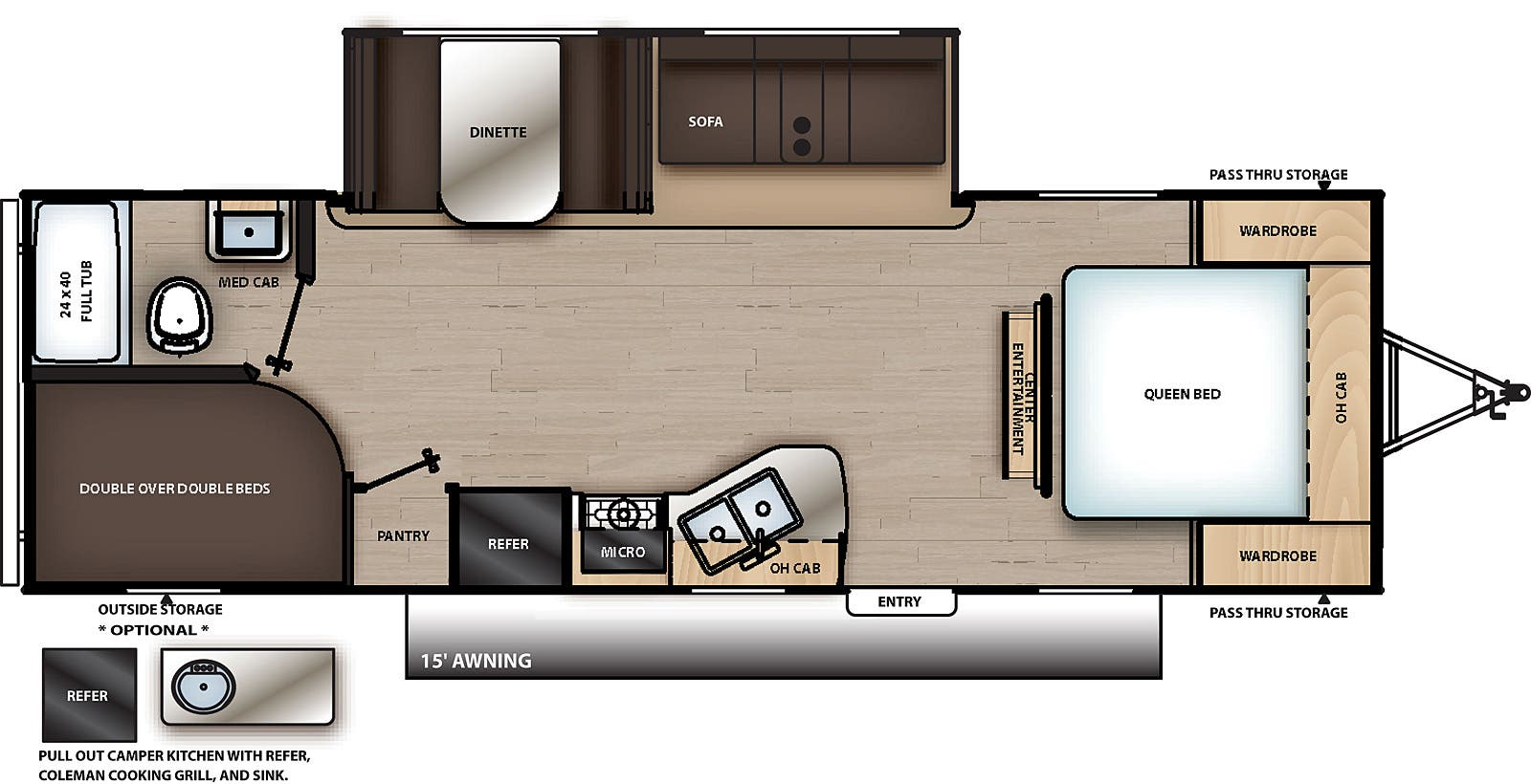 2021_forest_river_coachmen_floorplan