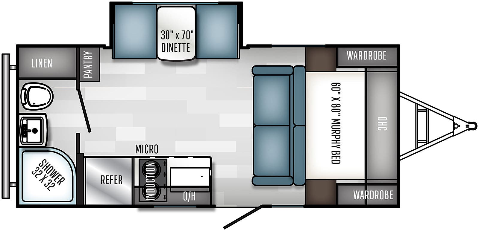 2021_forest_river_palomino_real_lite_floorplan