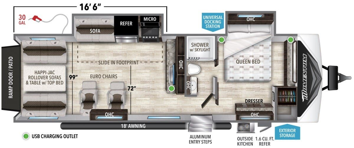 2021_grand_design_momentum_g-class_floorplan