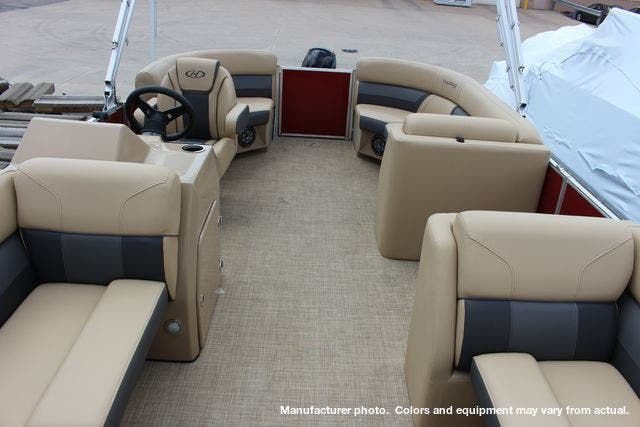 2021 Harris boat for sale, model of the boat is 190CX/CW & Image # 14 of 19
