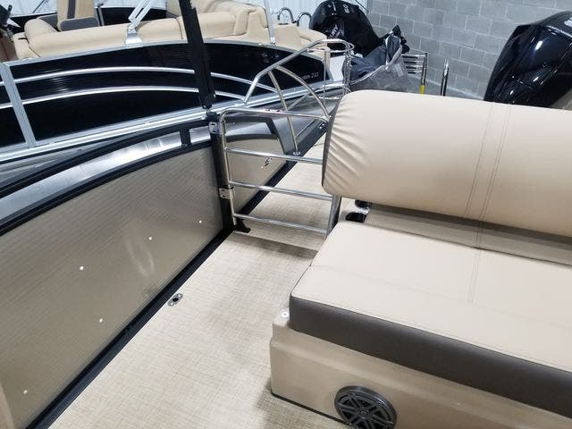2021 Harris boat for sale, model of the boat is 230SOL/SL/TT & Image # 12 of 20