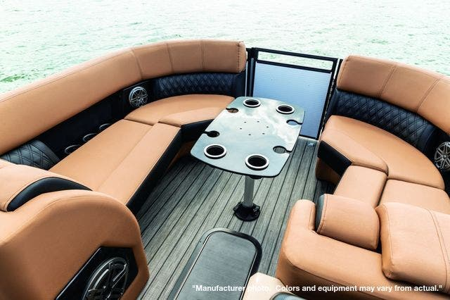 2021 Harris boat for sale, model of the boat is 250SOL/SLDH/TT & Image # 3 of 9