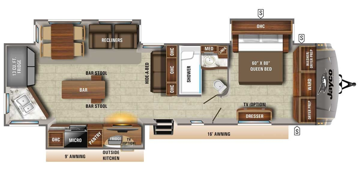 2021_jayco_eagle_floorplan