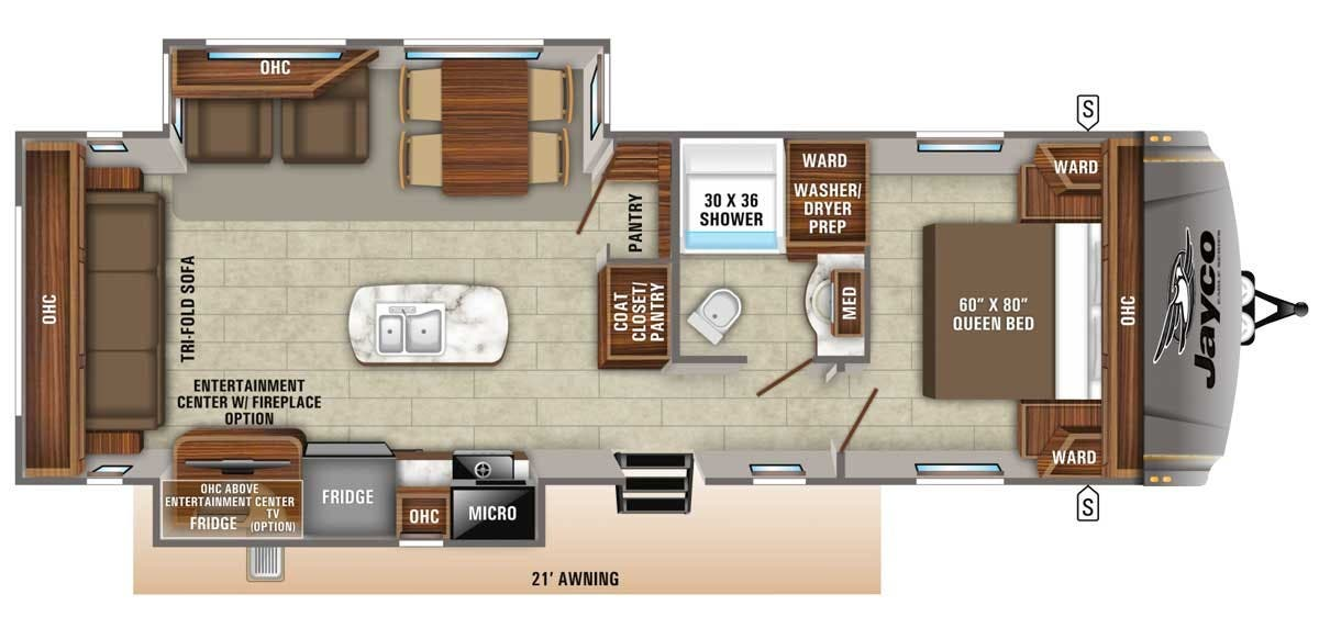 2021_jayco_eagle_sl_ht_floorplan