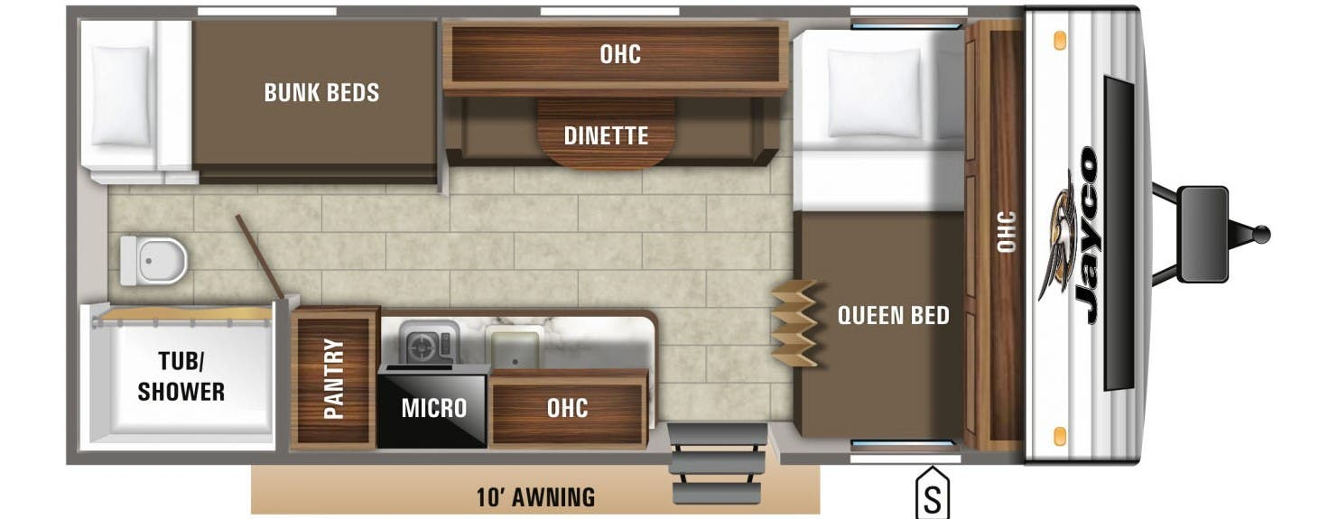 2021_jayco_jayflight_slx_floorplan