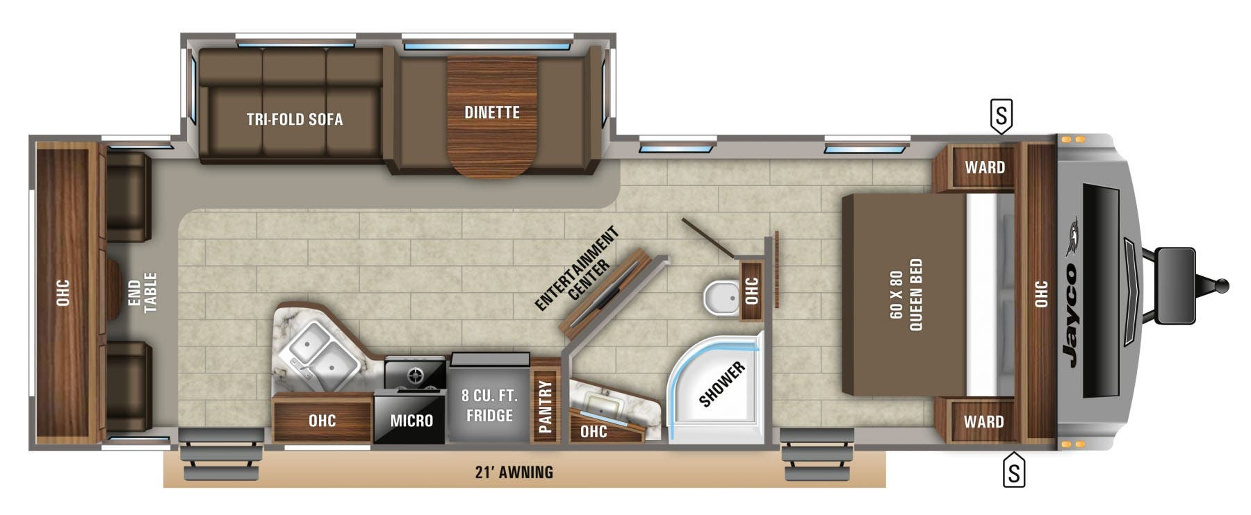 2021_jayco_white_hawk_floorplan
