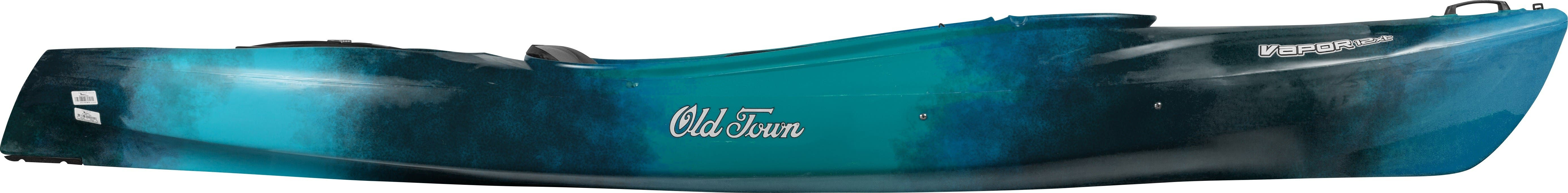 2022 Old Town boat for sale, model of the boat is VAPOR 12XT & Image # 3 of 4