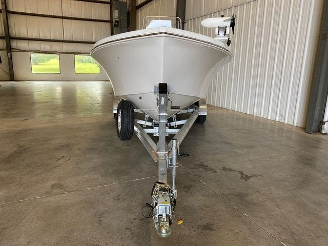 2021 Pair Customs boat for sale, model of the boat is 21CC & Image # 5 of 26