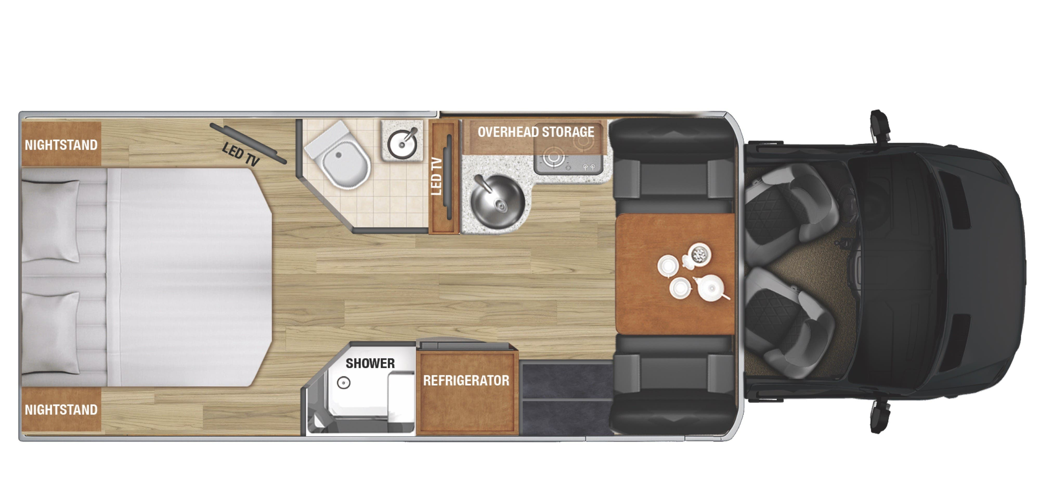 2021_regency_ultra_brougham_floorplan