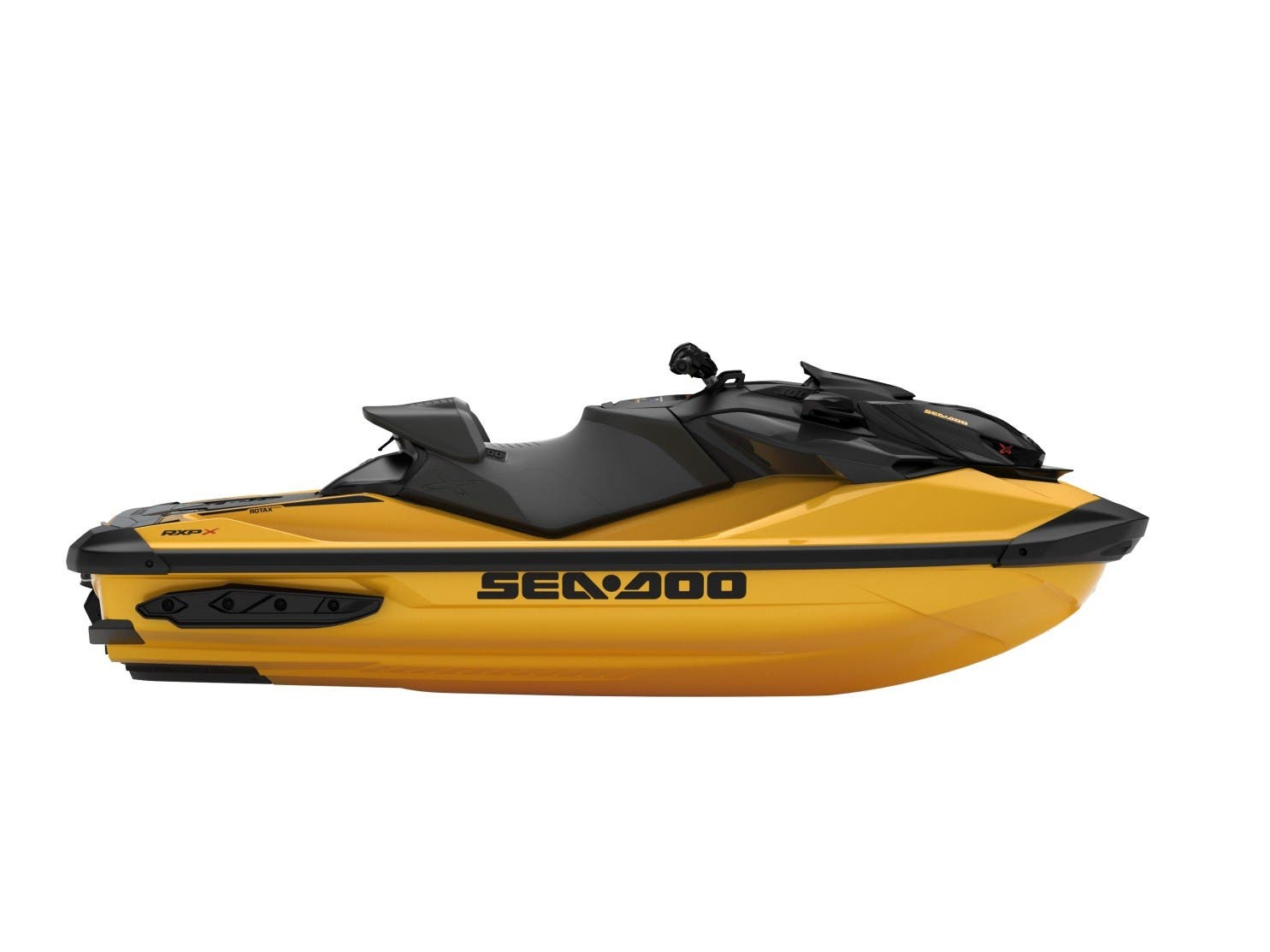 2021 Sea Doo PWC boat for sale, model of the boat is RXP X 300 & Image # 5 of 5