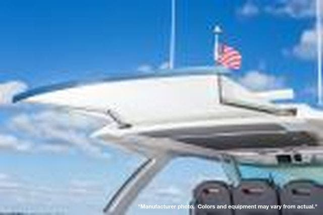 2021 Tiara Yachts boat for sale, model of the boat is 38LS & Image # 4 of 22
