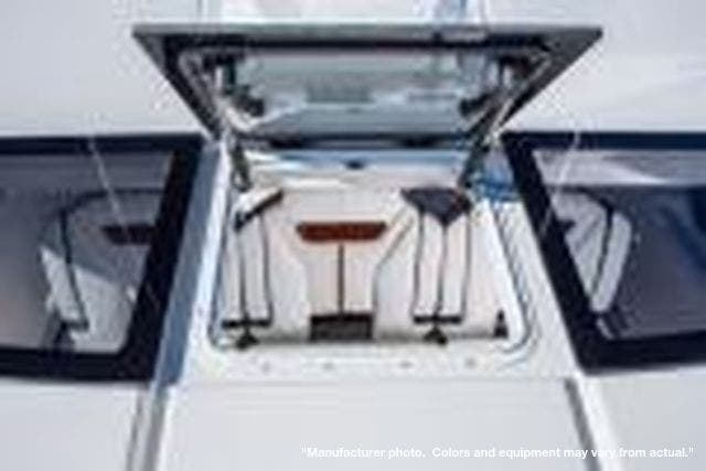 2021 Tiara Yachts boat for sale, model of the boat is 38LS & Image # 7 of 22