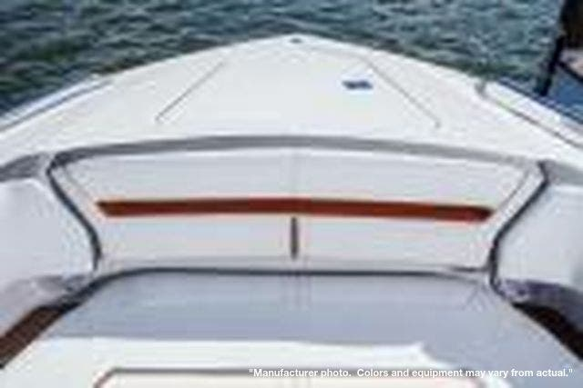 2021 Tiara Yachts boat for sale, model of the boat is 38LS & Image # 9 of 22