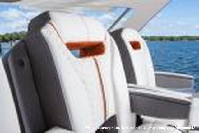 2021 Tiara Yachts boat for sale, model of the boat is 38LS & Image # 11 of 22