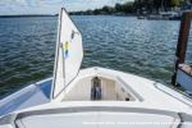 2021 Tiara Yachts boat for sale, model of the boat is 38LS & Image # 15 of 22