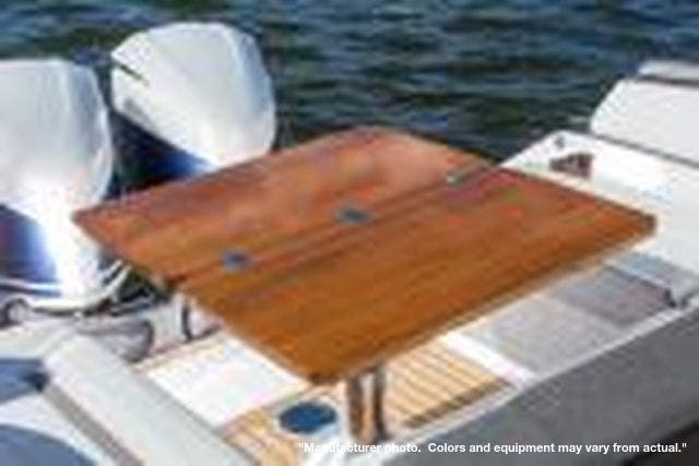 2021 Tiara Yachts boat for sale, model of the boat is 38LS & Image # 20 of 22