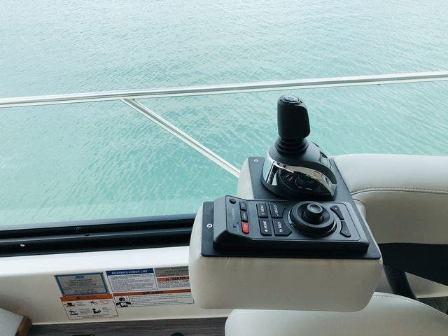 2021 Tiara Yachts boat for sale, model of the boat is 49Coupe & Image # 25 of 48