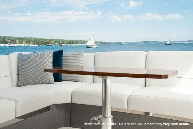 2021 Tiara Yachts boat for sale, model of the boat is 49Coupe & Image # 14 of 17