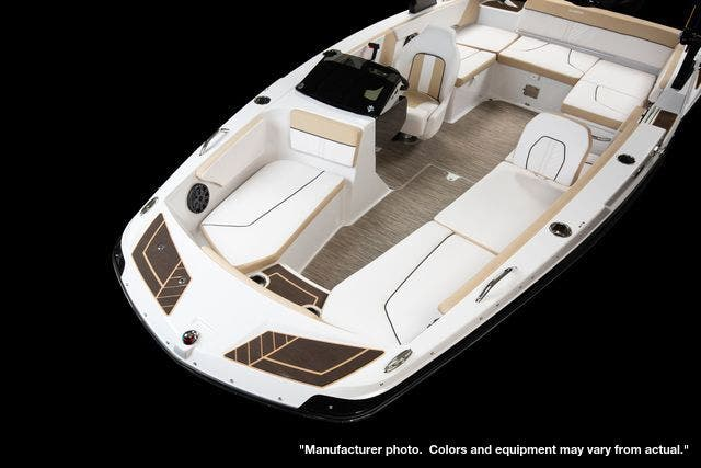 2022 Glastron boat for sale, model of the boat is 180GTD & Image # 5 of 19