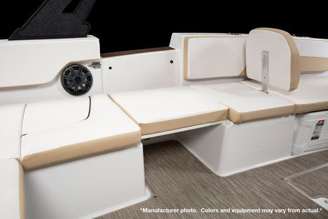 2022 Glastron boat for sale, model of the boat is 180GTD & Image # 13 of 19