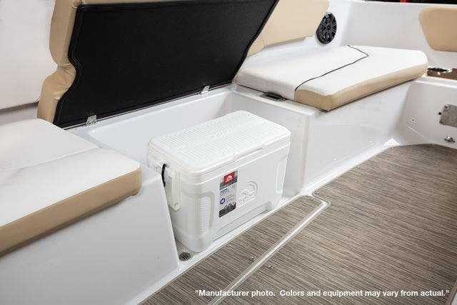 2022 Glastron boat for sale, model of the boat is 180GTD & Image # 14 of 19