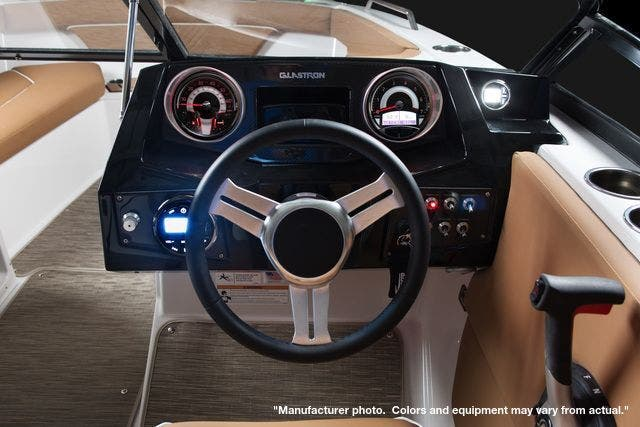 2022 Glastron boat for sale, model of the boat is 205GTDWI & Image # 18 of 20