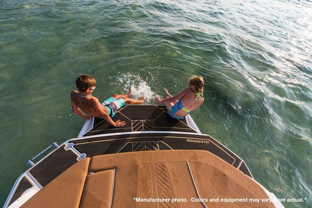 2022 Glastron boat for sale, model of the boat is 205GTDWI & Image # 20 of 20
