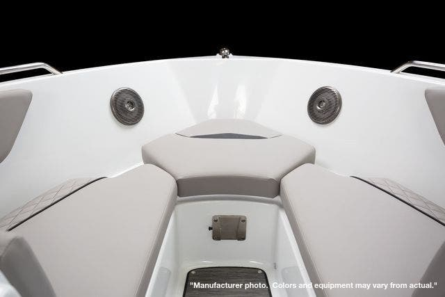 2022 Glastron boat for sale, model of the boat is 215GX & Image # 20 of 27