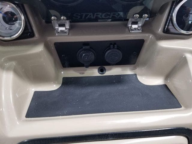 2022 Starcraft boat for sale, model of the boat is SLS3TT & Image # 7 of 12